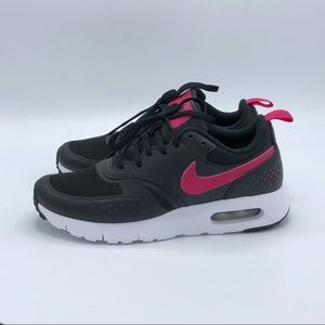 the best attitude 9a380 50a51 Nike Shoes - Nike Air Max Vision - Girls Shoes